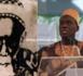 GAMOU THIES 2017 : Hadara Mame Cheikh Seydi El Hadj Rawane Ngom , Samedi 1er Avril 2017