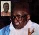 PLURALITE ESPACE PUBLIC ET GOUVERNABILITE : LEÇONS DE SERIGNE ABDOU (Par Pr Abdoul Aziz Kébé)
