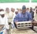 TIVAOUANE : Macky Sall annonce la réception de la résidence des hôtes dans neuf mois