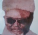 DJOLOFF - Mboula célèbre son 97éme Gamou, initié depuis 1919 par El Hadj Abdoulaye Mbengue, Moukhadam de El Hadj Malick Sy , le Samedi 11 Février 2017