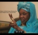 SOUVENIR - 18 Mars 2015 - 18 Mars 2017 - Sokhna Oumou Kalsoum Sy Bint Serigne Babacar Sy, cette légende racontée