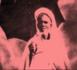 3EME PARTIE - SEYDIL HADJI MALICK SY (RTA), LE REVIVIFICATEUR AU SENEGAL DE LA SUNNA DU PROPHETE MOUHAMED (PSL) (SUITE  ET  FIN)