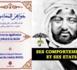 JAWÂHIR AL MAÂNI: Extrait sur les comportements et états de Seydina Cheikh Ahmed Tidiane Cherif (rta)