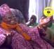 ARCHIVE VIDEO - Serigne Mansour Sy Borom Daara Ji décrypte