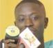 Ecoutez Pape Malick Mbaye