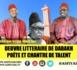 VIDEO - Entretien avec Serigne Ahmed Sarr sur El Hadj Abdoul Aziz Sy Dabakh , Poète et Chantre de Talent