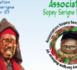 Revivez l'intégralité du Takussan Serigne Babacar SY, organisé par l'association Sope Serigne Babacar Sy (rta)