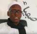 Serigne Cheikh Ahmed Tidiane Sy : « Ce Symposium du Mawlid se veut un cadre inclusif  d'échanges et de réflexion sur les grandes questions de la Oummah »