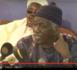 VIDEO- Revivez l'intégralité du Gamou de Cherif Ibrahima Aidara de ce Samedi 19 Decembre 2015 à Guediawaye