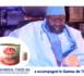 PUBLI'REPORTAGE - La Société Takamoul Food (Tomate Podor) a accompagné le Gamou de Tivaouane