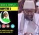 VIDEO - BOURDA 2015/2 - CHAPITRE 5 - Mosquée Serigne Babacar Sy + Djaraa