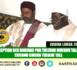 VIDEO - DIRECT ZIARRA LOUGA - Suivez la Reception des Dahiras par Thierno Nourou Tall et Thierno Cheikh Tidiane Tall