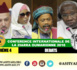 VIDEO - CONFERENCE ZIARRA OUMARIENNE 2016 - Debats et Mot du President Iba Der Thiam