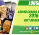 VIDEO - 26 MARS LOUGA - Gamou Sokhna Astou SY 2016 - Serigne Abdoul Aziz Sy Al Amine révèle l'histoire jamais racontée sur Serigne Babacar Sy (rta)