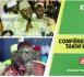 VIDEO - KHOMBOLE 2016 - Suivez la Conférence des Dahiras Takhi Wa Tahawouni de Serigne Mame Malick Sy Mansour,animée par Serigne Abdoul Aziz Sy Al Amine