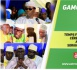VIDEO - GAMOU DIACKSAO 2016 - Suivez les Temps-Forts de la Cérémonie Officielle: Discours de Serigne Habib SY Dabakh, des Autorités Etatiques et Entretien avec les Familles Religieuses