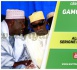 VIDEO - GAMOU DIACKSAO 2016 - Ceremonie Officielle - Suivez l'allocution de Serigne Mbaye Sy Mansour