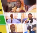 ANNONCE VIDEO - Suivez l'Avant-Premiere du Gamou Ndar 2016 de Serigne Babacar Sy (rta), ce Samedi 14 Mai à Saint-Louis
