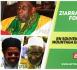 VIDEO - Suivez la Ziarra Cheikh Oumar Foutiyou Tall en Souvenir de Cheikh Oumar Mountaga Daha Tall, les 29 et 30 Avril 2016 à Sacré-Coeur