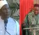 VIDEO - DIALOGUE NATIONAL - Suivez les Allocutions de Serigne Babacar Sy Ibn Al Amine et Serigne Mansour Sy Djamil, au nom de Tivaouane