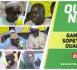 VIDEO - 28 MAI 2016 À OUAGOU NIAYES - Suivez le Gamou du Dahira Sopey Dabakh de Ouagou Niayes