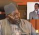 VIDEO - La tolérance islamique à travers le Soufisme et la Tijaniyya au Sénégal (Un Reportage de Khalil Guèye)
