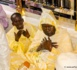 KORITÉ 2016 À TIVAOUANE - Les recommandations de Serigne Abdoul Aziz Sy Al Amine pour un Sénégal pacifique et Stable