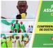VIDEO - 12 JUIN 2016 AU PARCELLES ASSAINIES - Suivez la conférence du Daara Al Haqq de Oustaz Mouhamed Mbaye