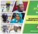 VIDEO  - Suivez le PANEL 1 du Congrès 2016 du Mouvement de la Jeunesse Tidjane Malikite sur le thème Kifâyatou Raghîbine » : l'éducation et l'enseignement
