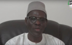 VIDEO - Yobbelu Alaaji ak Ajaratu Numero 2: Yar ak Kersa (Pudeur dans la demeure d'Allah swt)