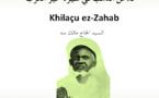 CLIQUEZ ICI POUR TELECHARGER KHILACU ZAHAB