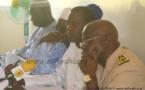 PHOTOS - GAMOU TIVAOUANE 2016 - Les Images du 1er Comité départemental de développement (CDD)