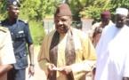 Serigne Pape Malick Sy sur les préparatifs du «Mawlid 2017» de Tivaouane : « Le Gamou est un patrimoine commun à préserver »