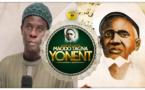 VIDEO - Suivez Maodo Tag'na Yonént - Avec Oustaz Habib Kébé