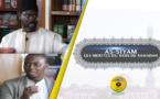 AS-SIYAM - Ep 2 - Tout savoir sur les Faratas et les Sunnas du Mois de Ramadan - Invité Imam Souleymane Ngom