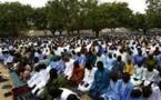 Les Croyants concernés par le Jeûne du mois de Ramadan