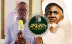 MAODO TAGNA YONENT - Avec Serigne Souleymane Ba