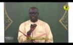 Tafsirul Quran Episode 12 Avec Professeur Mame Ousmane Ndiaye - Soutate Al Baqara