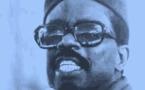 AUDIOS - Conference de Serigne Cheikh Tidiane Sy Al Maktoum (CiCÉS , le 24 Octobre 1987) 1ERE PARTIE