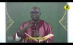 Tafsirul Quran Episode 20 Avec Professeur Mame Ousmane Ndiaye - Soutate Al Baqara