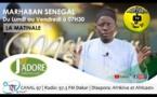 MARHABAN SENEGAL DU LUNDI 15 JUIN 2020 PRESENTE PAR OUTAZ NDIAGA SAMB