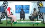 Emission santé Ach Chifa - Thème: Prise en charge des malades dans les structures de santé
