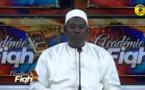 Académie Fiqh - Suite réparation de la prière avec Oustaz Lamine Samb