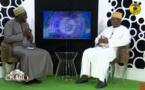 Al Barq du jeudi 13 Aout 2020 - Introduction avec Oustaz Babacar Niang et Oustaz abdoul aziz Fall