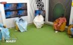TAKUSSANU NABI DU 20 AOUT 2020 INVITES: OUSTAZ MOUHAMED NDIAYE / OUSMANE KANE MBAAYE