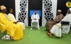 Al Barq du 21 Aout 2020 présentée par Oustaz Abdoul Aziz Fall