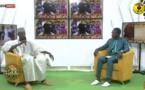 DAROUL HABIBI LE GRAND GAMOU DU 22 AOUT 2020 INVITE: ASSANE DIOUM DABAKH