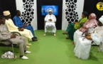 Al Barq du 27 Août 2020 présenté par Oustaz abdoul Aziz Fall