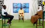 ACH-CHIFA du 30 Aout 2020 THEME : Echanges pour harmoniser - Communication autour du covid