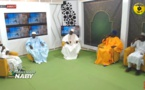 LE GRAND TAKUSSAN DU 10 SEPTEMBRE 2020 INVITES: MAME ASS MBAAYE / OUSTAZ HABIB FALL